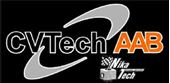 Picture for manufacturer CVTECH-AAB