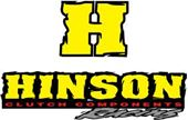 Picture for manufacturer HINSON