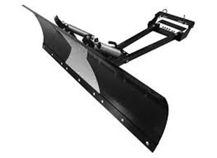 Picture for category Snow shovel