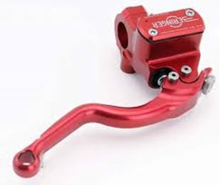 Picture for category Brake Master Cylinder