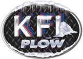 Picture for manufacturer KFI