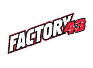 Picture for category Facrory 43