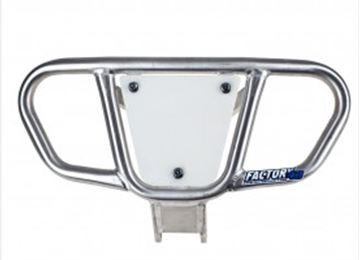 Picture of Pare Choc LTR 450 Aluminium