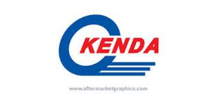 Picture for category Kenda