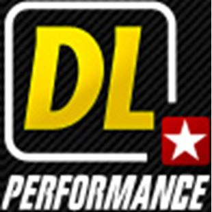 Picture for category DL performance