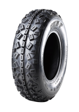 Picture of A-035F 20X6-10