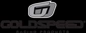 Picture for manufacturer Goldspeed