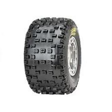 Picture of 18X10-8 TURF TAMER CLASSIC MX