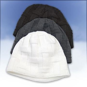 Picture of UNISEX BEANIE